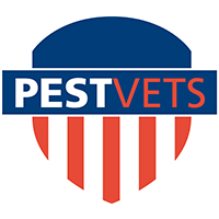 Holder's Pest Solutions is proud to partner with the NPMA to work towards hiring veterans into a productive and rewarding career in the pest management industry.